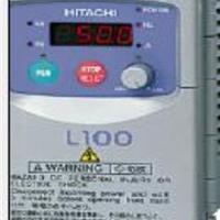 ��ӦSJ700-300HFE 3-AC380 30KW 58