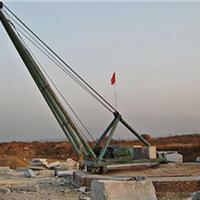 供应优质石材机械设备