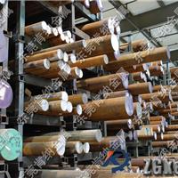 供应进口德国 DIN撒斯特不变形耐磨油钢2510