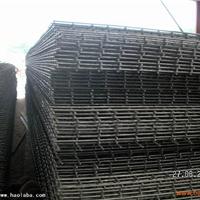 供应无锡上海钢丝网片南通【泰州点焊黑片】