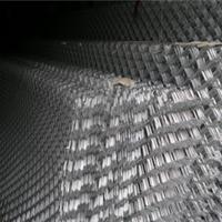 供应【铝美格网】装饰网无锡上海南京金属网