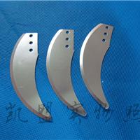 供应东莞不锈铁420刀片专用电解抛光液
