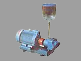供应RCB高温热油泵RCB5-0.6