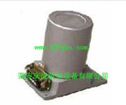 供应YQD-37A氮气减压器、KE1107酸度计