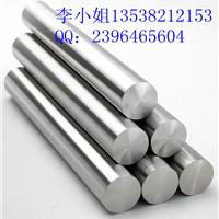 供应硅钢片硅含量检测金属含量检测
