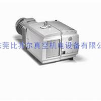 供应东莞【贝克U3.60真空泵】现货销售