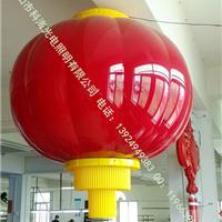 供应LED亚克力大红灯笼、节日喜庆红灯笼