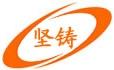 17-4ph上海坚铸实业有限公司