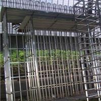 北京安装加工防盗窗、空调、窗防护栏、