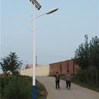 河南路灯厂家,河南太阳能路灯重点批发厂家
