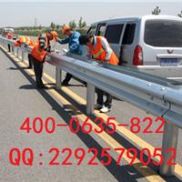 供应交通道路安全防护栏,济南公路护栏板