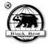黑熊钢丝绳电动葫芦(台湾黑熊)集团公司