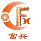 深圳富兴塑胶材料有限公司