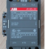 ����A300-30-11
