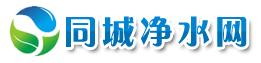 武汉节能环保科技有限公司