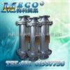 供应上海LCH强磁磁化除垢器价格