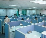 东莞市耀星机电设备有限公司