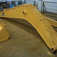 供应小松挖掘机配件PC60大臂