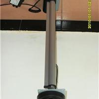 供应苏州,无锡,常州内部走线摄像头升降器