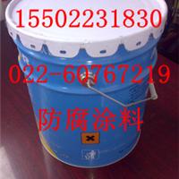 溶剂型聚氨酯地坪油漆