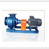 供应高温混流泵 hw混流泵 衬氟混流泵