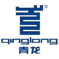 广西百色GRC防水材料有限公司