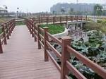 湖北天洋塑木有限公司