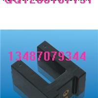 BUP-30S电开开关BLSE124E-QNOU感应器NDS-83