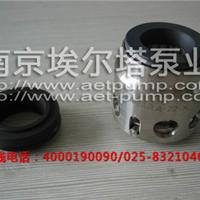 供应进口泵LOWARA水泵配件