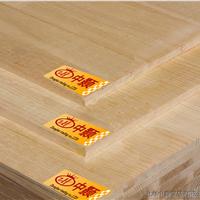 供应 E1级樟子松集成材 实木板材
