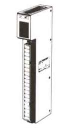供应欧姆龙C500-LDP01-V1