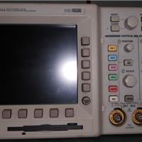 TDS3034>维修西安上海二手泰克TDS3034