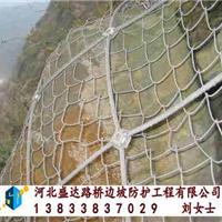 gar1主动防护网价格 gar1主动防护网规格