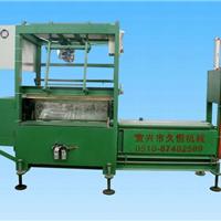 切砖机切坯机切割机/宜兴久恒机械