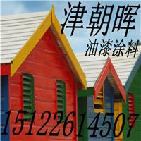 氯磺化聚乙烯防锈漆高标准低价格