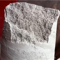 深圳轻质泡沫混凝土工程施工