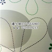 供应彩色不锈钢木纹装饰板,木纹板