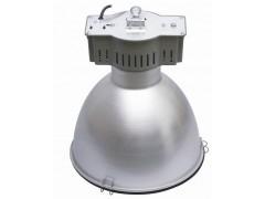 供应飞利浦高顶灯400W 工厂灯/吊灯