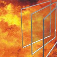 供应:防火玻璃,防火门窗