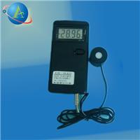 供应 手持式红外辐照度计/红外辐照计