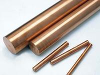 磷青铜,c5210磷青铜棒,磷青铜棒型号规格