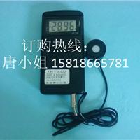 厂家供应IR940手持式红外辐照度计