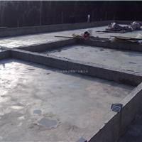 供应美国永凝液DPS 防水材料水性渗透成膜型