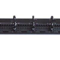 供应康普PM2150PSE-24超五类24口配线架原装