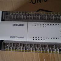 ��ӦFXϵ������PLC�ܾ��� FX0N-40MR-001