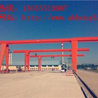 供应双梁冶金桥式起重机 宏发行车制造