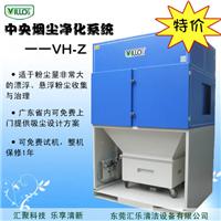 工业集尘器,汇乐工业除尘器 VH-Z