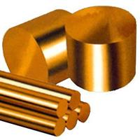 供应青铜铜含量分析未知成分化验