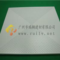 供应广州铝天花 铝单板 幕墙铝单板