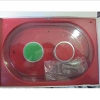 供应【XJA-1P】事故按钮 现货直销